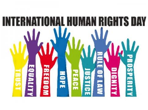 Blog – IIMA – Human Rights Office